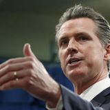 Newsom orders new shutdown of restaurants, other indoor business in 19 California counties