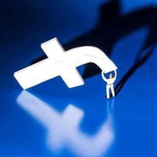 Facebook Kills 'Trending' Topics, Will Test 'Breaking News' Label