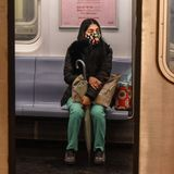 Fear of Public Transit Got Ahead of the Evidence