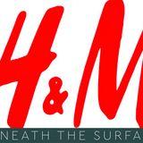 H&M wins trust of Bangladeshi apparel exporters