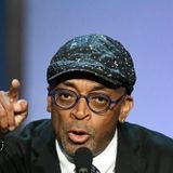 Spike Lee: 'Them Motherf**king Confederate Statues Need to Come the F**k Down'