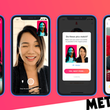 Tinder's selfie challenge to verify users and stop catfishing launches in UK
