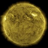 NASA just eclipsed your astrophotography with this decade-long timelapse of the sun
