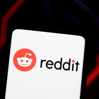 Reddit owes its moderators more than an updated hate speech policy
