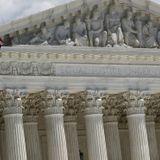 Supreme Court denies Congress access to secret Russia investigation material