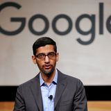 WSJ News Exclusive   Google Resists Demands From States in Digital-Ad Probe