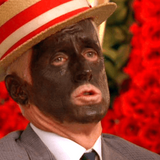 'Mad Men' Producers Refuse to Drop Blackface Episode from Streaming Services