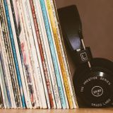 Why vinyl is better (and how it can change your life)