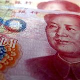 'Free Trade Zones Actively Expanding': Yuan Oil Futures Attract Increased Foreign Investment