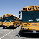 Santa Clara school leaders quarantined after 45-person meeting, officials confirm