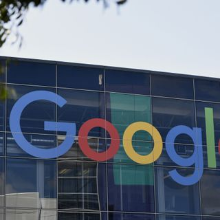 Google confirms US offices will remain closed until at least September, as COVID-19 spikes – TechCrunch