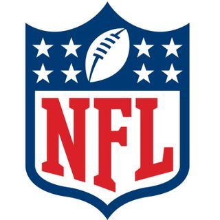NFL discussing with players social justice patches; Black national anthem to be played Week 1