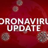 Virginia COVID-19 June 28 update: Less than 500 cases reported, Chesapeake and Virginia Beach see high numbers