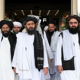 Taliban: Moscow never paid us to kill US troops