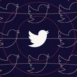 """Twitter engineers reportedly pushing to replace """"master"""" and """"slave"""" programming terms"""