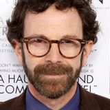 Charlie Kaufman Says Netflix Didn't Ruin Movies: 'Studios Ruined Movies'