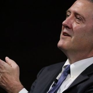James Bullard: Without proper risk management, a wave of bankruptcies can be disastrous - Economo