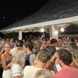 Mayor promises changes at Jersey Shore bar after NJ.com video shows packed crowds without masks