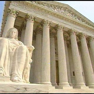 HUGE! Supreme Court Stops Obama Judge From Ending Voter ID For Voting in Alabama