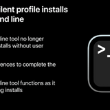 New Apple macOS Big Sur feature to hamper adware operations | ZDNet