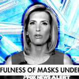 How Fox News helped turn masks into another culture war flashpoint