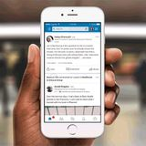 LinkedIn blames bug for clipboard snooping discovered by iOS 14 | Appleinsider