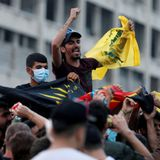 Son of Hezbollah official films rape, torture of Syrian boy