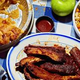 The Coronavirus Cost Of Your July 4th Barbecue