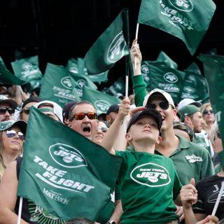 Which NFL fan base most deserves a Super Bowl title this season?