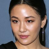Constance Wu Made $600 in One Night While Undercover at a Strip Club