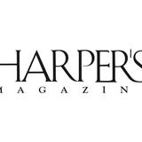 Who Goes Nazi? | Harper's Magazine