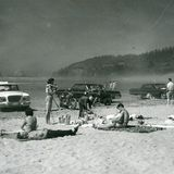 How Did Oregonians Come To Own The State's Beaches?