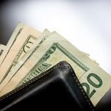 Second stimulus check from the IRS: Would you qualify? The story today