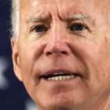 The Economist predicts Biden could win a landslide in 2020