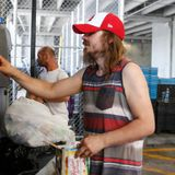 Got a pile of recycling in the garage? All stores expected to take returns again on July 26