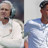 Ronnie Lott: Kyle Shanahan 'our version of Bill Walsh'