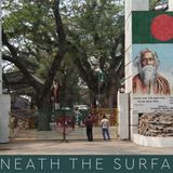 Bangladesh-India trade relations under strain