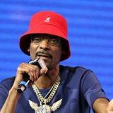 Snoop Dogg Declares Black Conservatives 'The Coon Bunch,' Targeting Herman Cain, Candace Owens