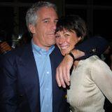 Epstein Confidante Ghislaine Maxwell on Way to New York City, Bail Hearing Looms