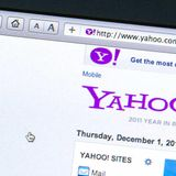 Yahoo engineer gets no jail time after hacking 6,000 accounts to look for porn | ZDNet