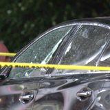 Gunman opens fire in busy south Houston intersection, striking 4