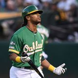 The Oakland A's have (mostly) ditched the radio for the internet