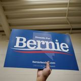 Bernie Sanders Scores an Impressive Victory in Nevada