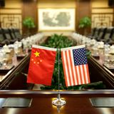 Everyone Misunderstands the Reason for the U.S.-China Cold War