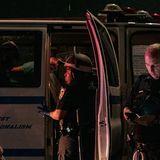 The FBI Interrogated a Brooklyn Man Arrested for a Curfew Violation