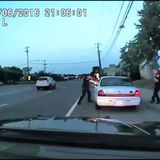 'Hands are what kill.' New traffic stop instructions follow Philando Castile's death
