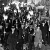 An Elite Progressive LISTSERV Melts Down Over a Bogus Racism Charge