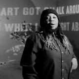 "Interview With Die Jim Crow's BL Shirelle On Debut Album, ""Assata Troi'"