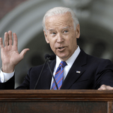 Top Biden Donors Bailed Out by Trump's Coronavirus Relief Program