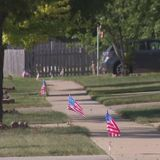 Dog mauls toddler to death following Joliet Fourth of July party